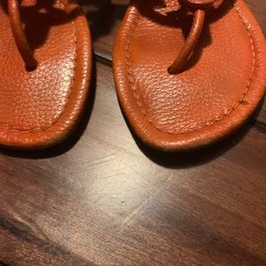 Tory Burch Shoes - ***SOLD***